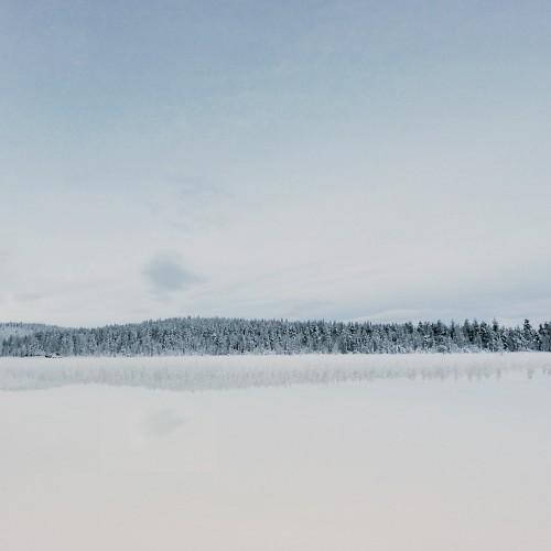 ICEHOTEL_CHEGWIDDEN3