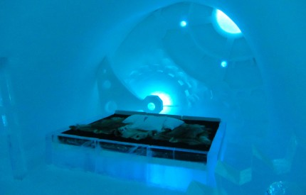ICEHOTEL_IMG_2100JAN15