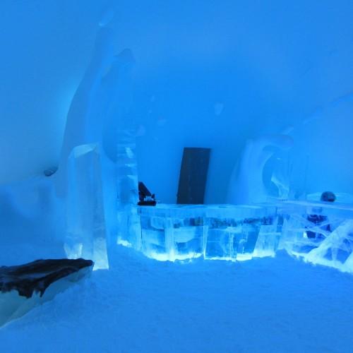 ICEHOTEL_IMG_2144_ICEBAR