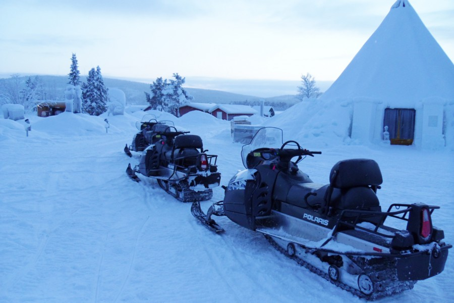 ice_hotel_snowmobile