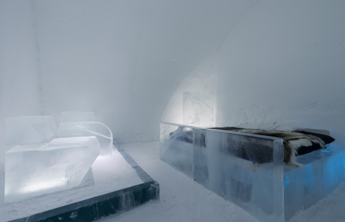Ice_Room_-_Photo_Christopher_Hauser