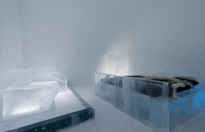Ice_Room_-_Photo_Christopher_Hauser