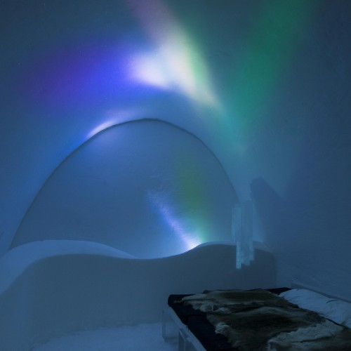 large_Northern_Lights_Room_-_Photo_Christopher_Hauser
