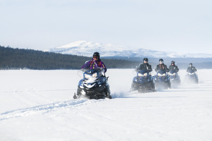 large_Snowmobile_Tour_-_Photo_Markus_Alatalo