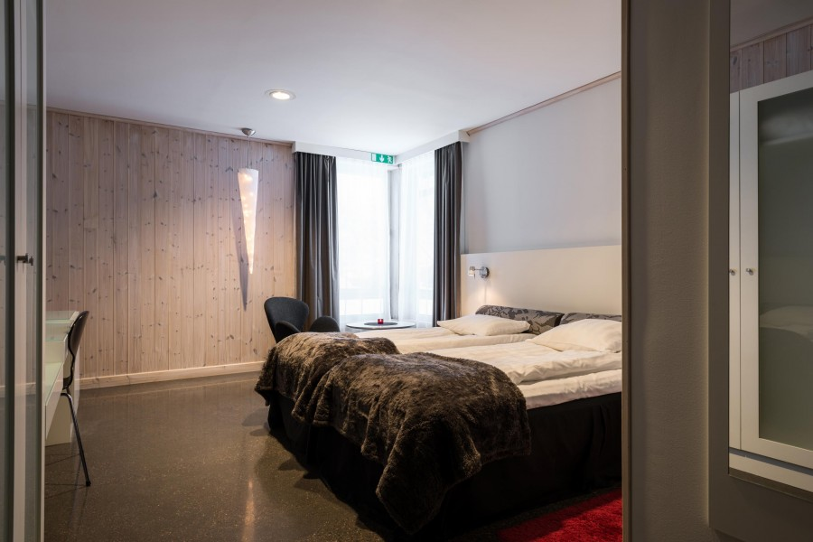 medium_Kaamos_Hotel_Room_1_-_Photo_Johan_Broberg
