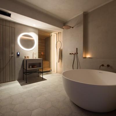 medium_spa-relax-bath-icehotel-365-1