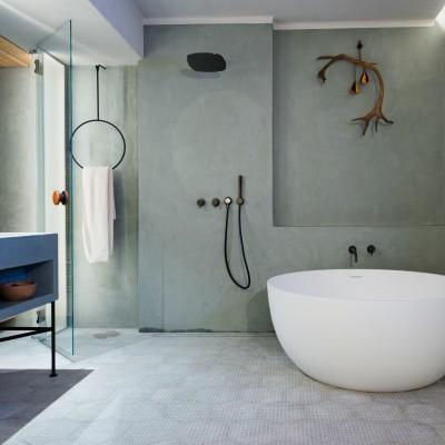 medium_spa-relax-bath-icehotel-365