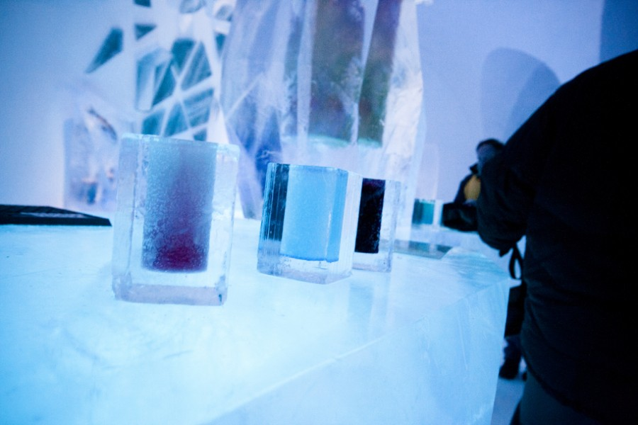 small_Ice_glasses_-_Photo_Beatrice_Karlsson