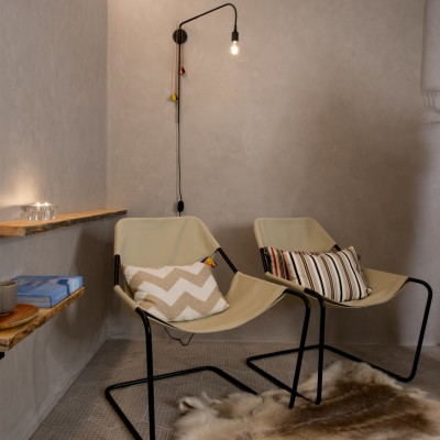 small_spa-relax-icehotel-365-2