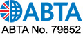 ABTA-logo-2007-web-small