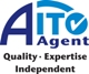 aito_Agent_72dpi_RGB%20-%20resized%20for%20Email%20Footer