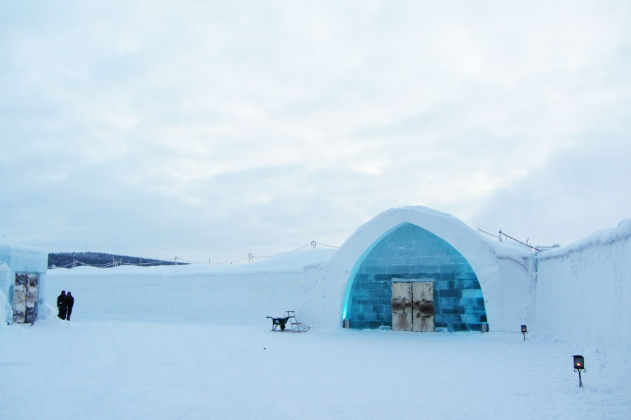 ICEHOTEL_IMG_2067-vibrance
