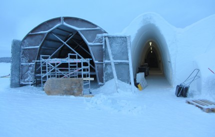 ICEHOTEL_IMG_2217