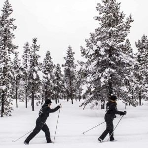 cross_country-skiing_icehotel