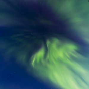 northern-lights-fall-icehotel-3