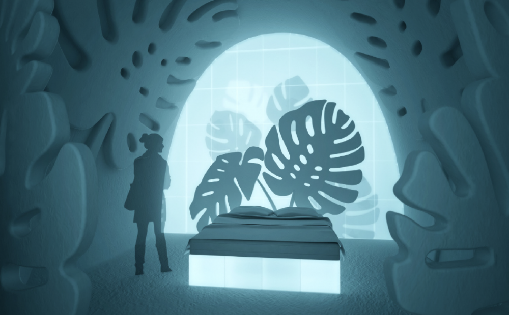 art-suite-2017-monstera-by-nina-kauppi-johan-kauppi-sketch-icehotel-949x633