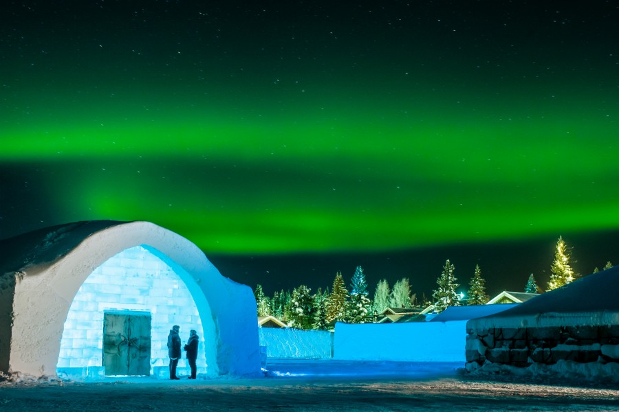 medium_icehotel-northern-lights