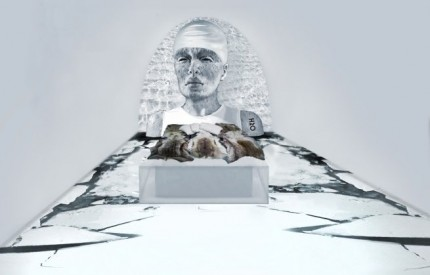 Art-Suite-icewoman-Linda-Vagnelind-Image-1-655x450