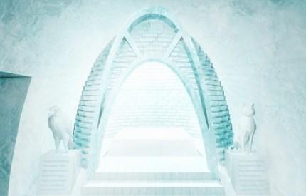 """Art-suite-Haven""""-Jonas-Johansson-Jordi-Claramunt-Lukas-Petko-Image-1-600x450"""