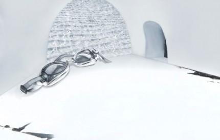 Art-suite-icewoman-Linda-Vagnelind-image-2-503x450