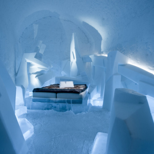 small_icehotel-the-drift