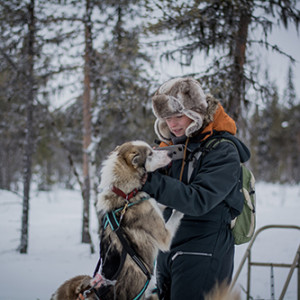 sweden-dogsledding-0023_2