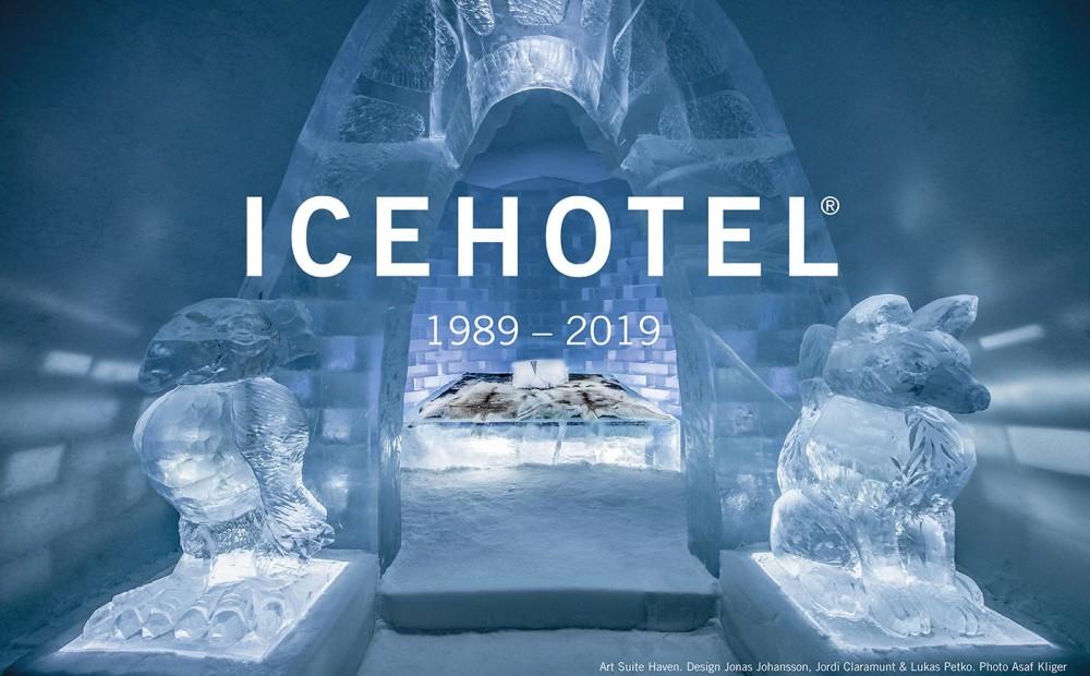 Icehotel_30_years_celebration-1400x908