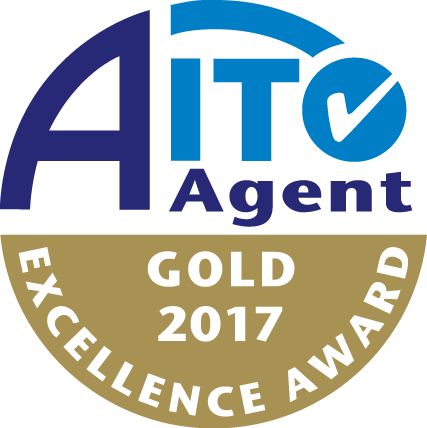 AITO_Agents_ExcellenceGOLD