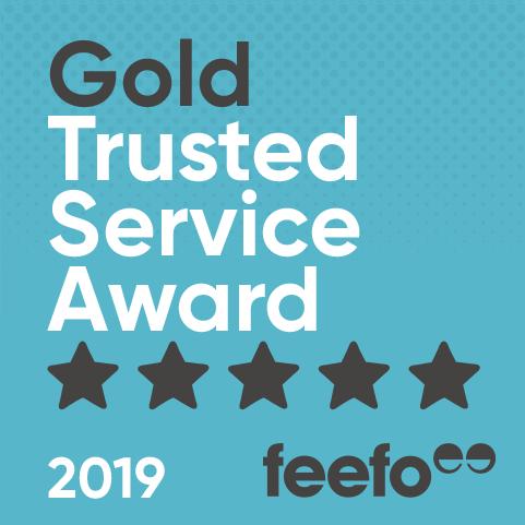 feefo_sq_gold_service_2019_blue