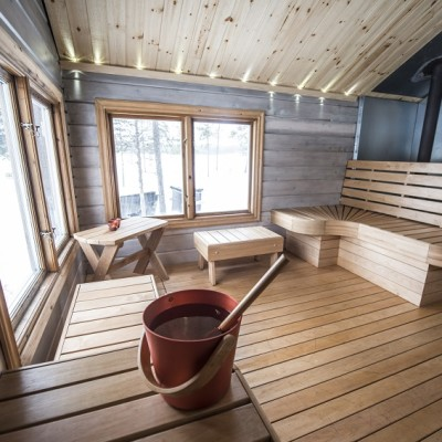 lodging_gall3