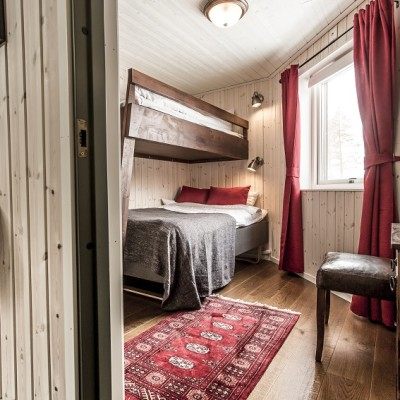 lodging_gall5