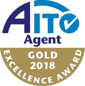 AITO-Agent-Excellence-Award-Gold18-297x300