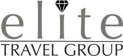 elite_logo_trans_bg