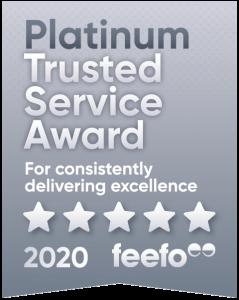 feefo_platinum_service_2020_tag_dark-239x300